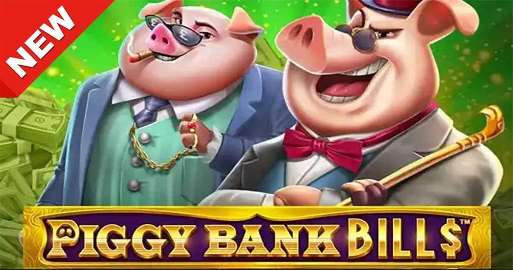 Capture Piggy-min