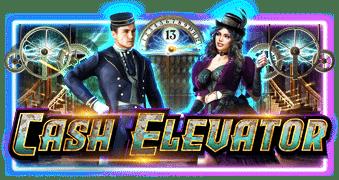 CashElevator_EN_339x180_04-1-min