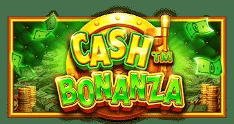 Cash_Bonanza_EN-min