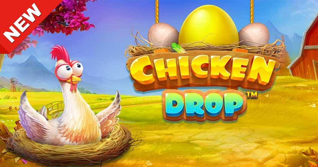 ChickenDrop™-Article_MainBanner-min