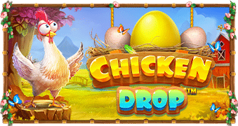 Chicken_Drop_EN_339x180