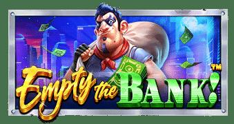Empty_The_Bank_EN_339x180