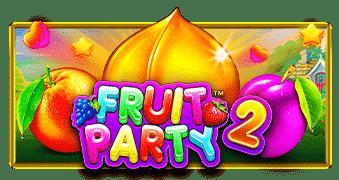 Fruit-Party-2--min