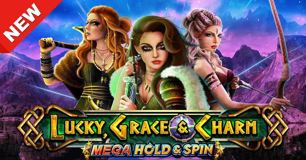 LuckyGraceCharm™-Article_MainBanner