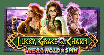 Lucky_Grace__Charm_EN_339x180