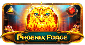 Phoenix_Forge_EN_339x180