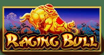 RAGING-BULL_339x180-1