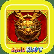 Rise_of_SamuraiSB1-min