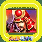 Rise_of_SamuraiSB3-min