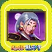 Rise_of_SamuraiSB4-min