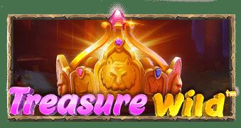 Treasure-wild_339x180