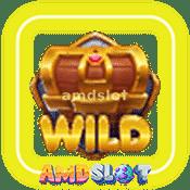 TreasureWild2-min