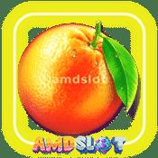 Fruit-Party-2.2
