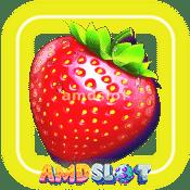 Fruit-Party-2.1