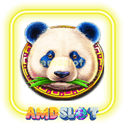 Wild1-Panda-Fortune2-min
