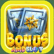 bonus-2-min