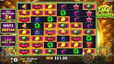 cash-bonanza-slot-fs