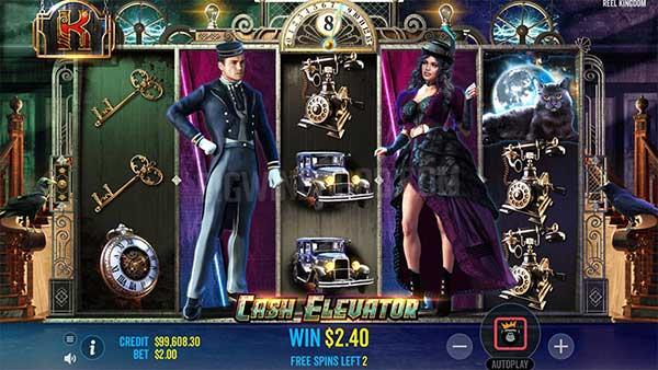 cash-elevator-slot-fs-min