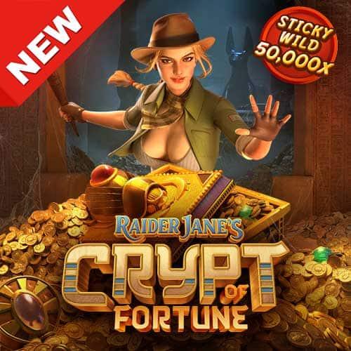 raider's-jane-crypt-of-fortune_500_500_en-min