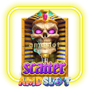 raider's-jane-crypt-of-fortune_s_scatter-min