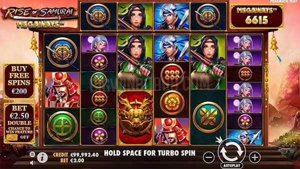 rise-of-samurai-megaways-slot-base-min