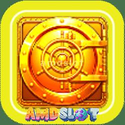 symbol2-min