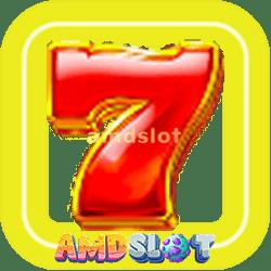 symbol4-min