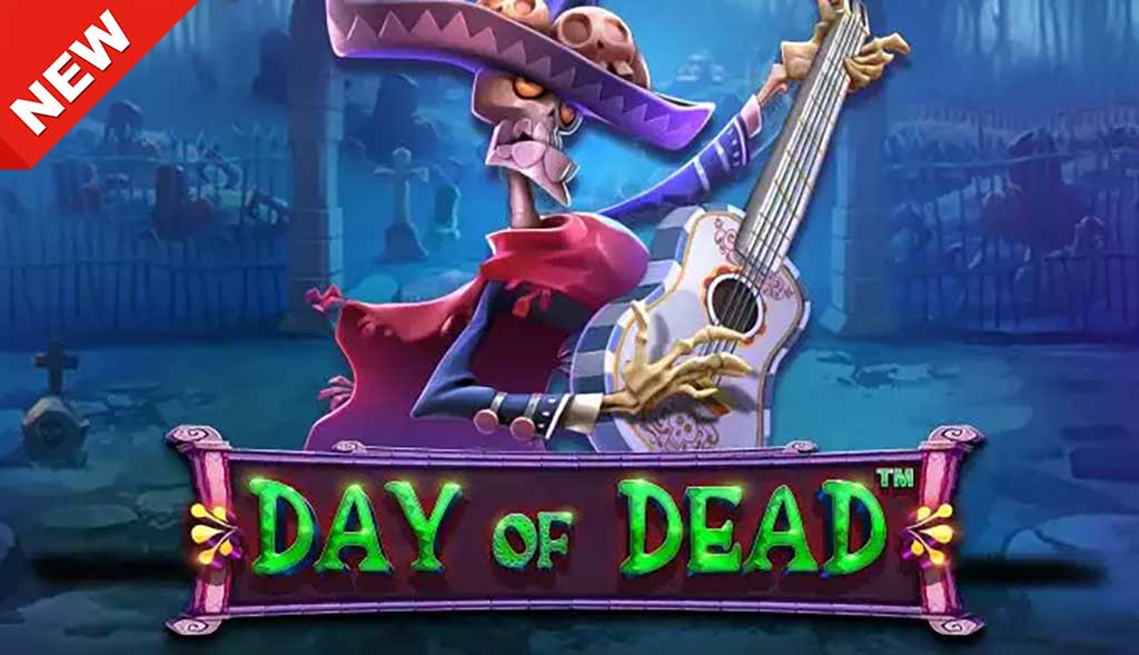 Day-of-Dead-6859237-min