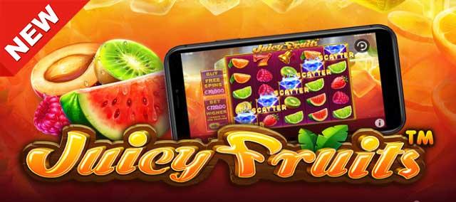 Juicy-Fruits-Asia-min
