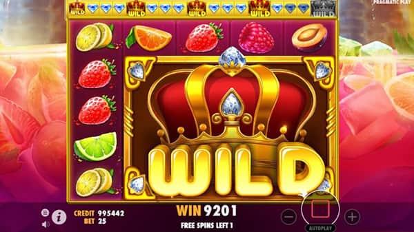 Juicy-Fruits-free-spins-872x490-min