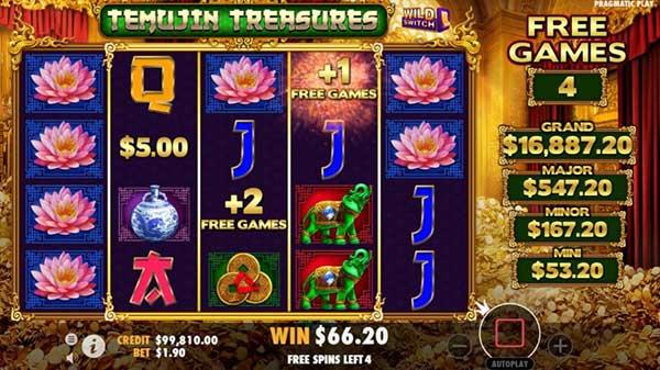 Temujin-Treasures-free-spins-872x490
