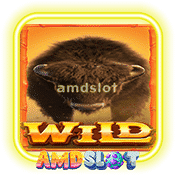 bufallo-win_s_wild_d_en-min