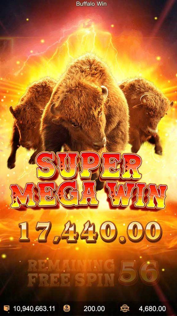 bufallo-win_super-mega-win_en-min