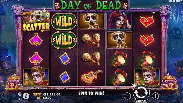 dead-of-dead-slot-base-min