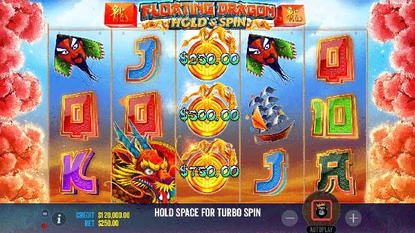 floating-dragon-slot-9-min