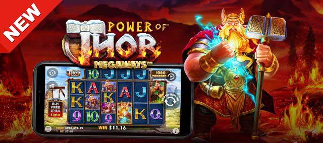 powerofthor-min
