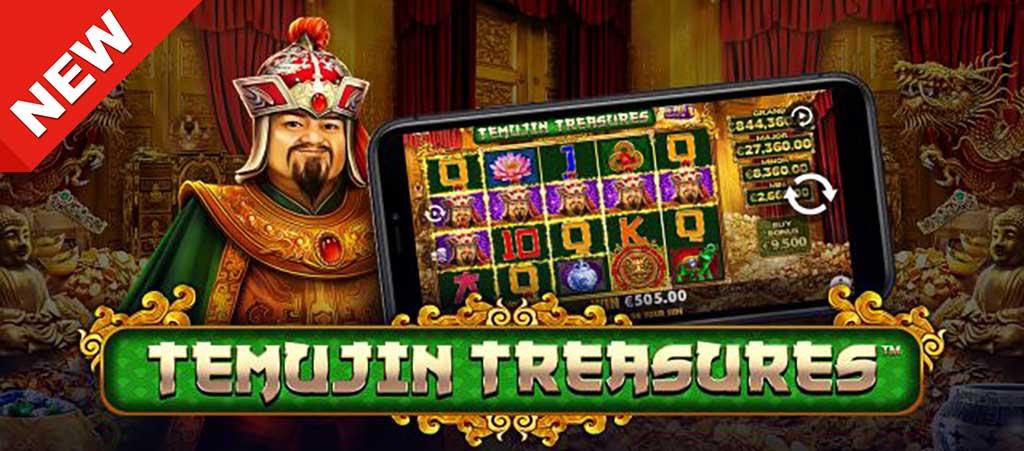 temujin_treasures