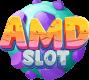 cropped-amdslot-logo.png